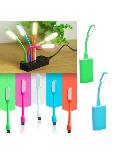 Mini Usb Led Light Lamba-Ledolet